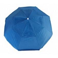 Садовый зонт 1281