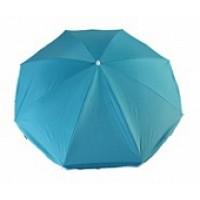 Садовый зонт 0012