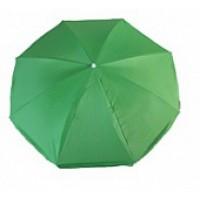 Садовый зонт 0013
