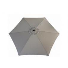 Садовый зонт 2091