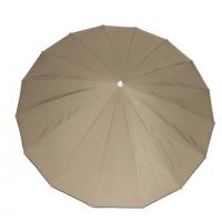 Садовый зонт 2071