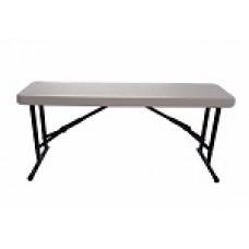 Складная скамейка 095