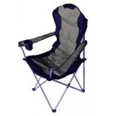 Кресло 2305