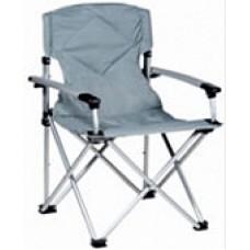 Кресло 2306