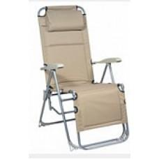 Кресло 3219