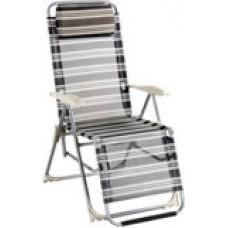 Кресло 3220