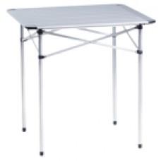 Стол раскладной 5205