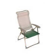 Кресло складное BLUES 5050376