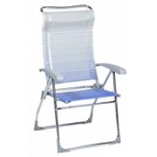 Кресло складное BLUES 5050378