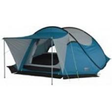 Палатка Lipari 3