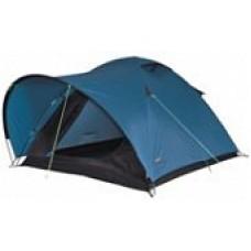Палатка Meran 3