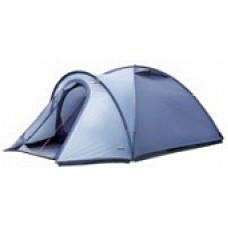 Палатка Presto 3