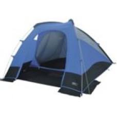 Палатка Rapido 2