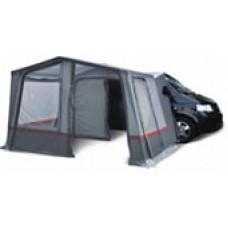 Палатка Tramp