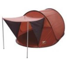 Палатка Vezzano 2