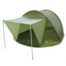 Палатка Vezzano 3