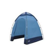 Палатка Aquadome