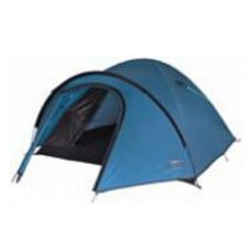 Палатка Nevada 2 10083