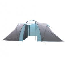 Палатка Konda 4