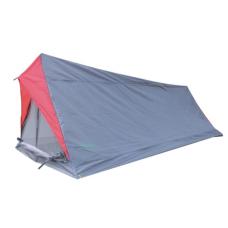Палатка Minicasa