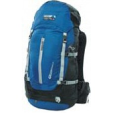 Рюкзак Quantum 42