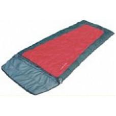Спальник Scout Comfort