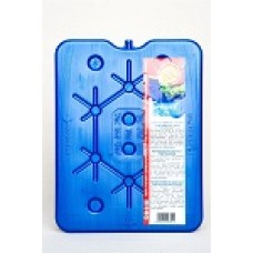 Аккумулятор холода Freezeboard 800 г