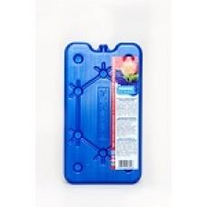 Аккумулятор холода Freezeboard 400 г