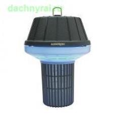 Ловушка для комаров Flowtron Mosquito Vac Indoor Outdoor PV75BE