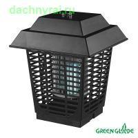 Ловушка для комаров Green Glade Л-4