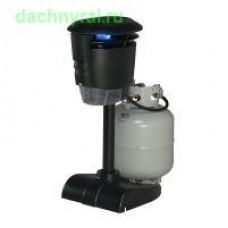 Ловушка для комаров и слепней Flowtron Mosquito PowerTrap MT-125