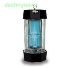 Ловушка для насекомых Flowtron Insect Killer Indoor Outdoor FC8800ER