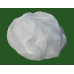 Имитация камня d 55 см.
