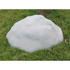 Имитация камня d 95 см.