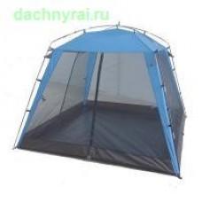Палатка-шатер Green Glade Malta