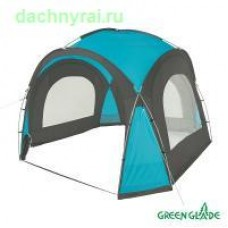 Палатка-шатер Green Glade Rodos