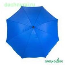 Зонт Green Glade 1191 синий