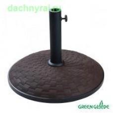 Основание для зонта Green Glade 251