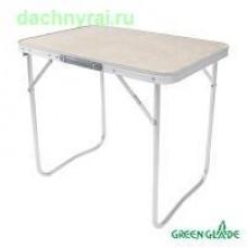 Стол складной Green Glade Р105 71.5х48