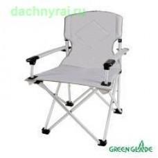 Кресло складное Green Glade 2306