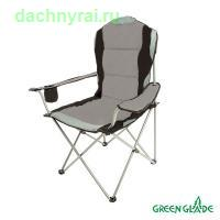 Кресло складное Green Glade 2325