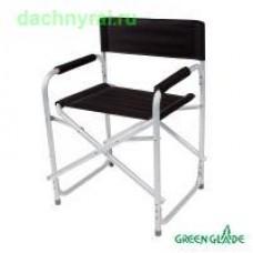 Кресло складное Green Glade Р120
