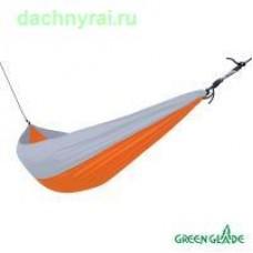 Гамак Green Glade G-041