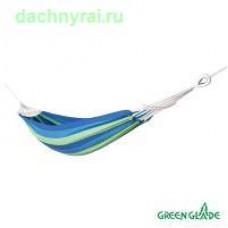 Гамак Green Glade G-044