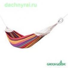 Гамак Green Glade G-046