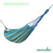 Гамак Green Glade G-047