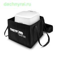 Сумка-переноска для биотуалета Thetford Porta Potti X35 45