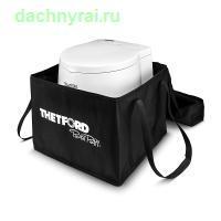 Сумка-переноска для биотуалета Thetford Porta Potti X65